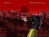 play Death Spank Spank This!