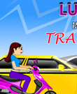 play Lucy In Traffic