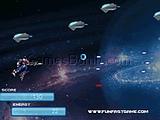 play Transformer 3 War Of Cybertron
