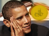 play Obama Potter And The Magic Coin