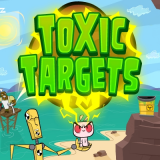 play Toxic Targets