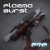 play Plazma Burst: Forward To The Past