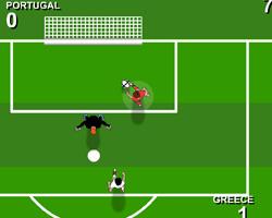 play Best Football Team