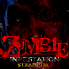 play Zombie Infestation Strain:116