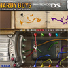 play The Hardy Boys: Treasure On The Tracks Bomb