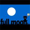 play Full Moon