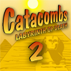 play Catacombs 2. Labyrinth Of Death