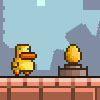 play Gravity Duck – 2