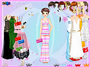 play Royal Princess 2 Dress Up