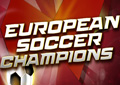 play European Soccer