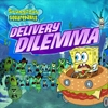 play Spongebob Squarepants: Delivery Dilemma