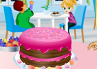 play Amys Tasty Pastries
