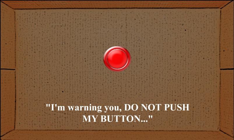push button games online