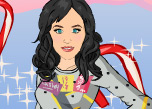 play Dress Up Katy Perry