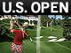 U.S. Open Golf Challenge game