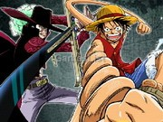 play One Piece Ultimate Battle