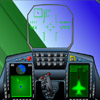play F-18 Air Fighter