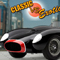 play A New Racing Game Called Classic Vs. Exotic