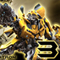 play Transformer 3 Bumblebee Mission