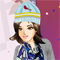 play Winter Fashion In New York