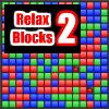 play Relax Blocks 2