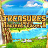play Treasures Of The Ancient Cavern