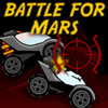 play Battle For Mars