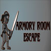 play Armory Room Escape