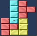 play Tetris - 25 Years Anniversary!!!