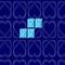 play T45Ol Tetris