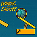 play Wheel Of Death