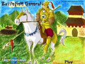 play Battle Field General