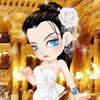 play Princess Versailles