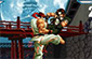 play King Of Fighters Wing 1.7