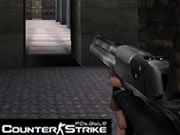 play Cs Portable: Counter Strike Online