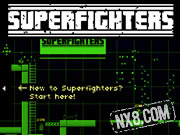 play Superfighters