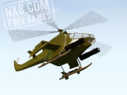 play Helic - Prehacks