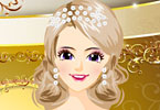 play The Princess Bride Dress Up