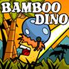 play Bamboo Dino