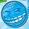 play Roll A Troll