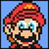 play Super Mario Bros. Crossover 2