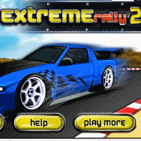 play Extreme Rally 2