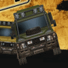 play Offroad 4X4