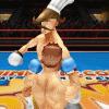 play Boxing Bonanza