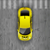 play City Cab Driver