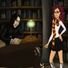 play Hogwarts Student Maker