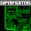 play Super Fighters