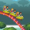 play Roller Coaster Revolution