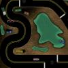play Tmnt Race