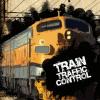 play Train Traffic Control